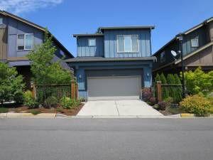seattle apartments housing rentals craigslist apts 4 rent