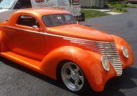 Car Wax Near Me >> Full Car Detailing Near Me Elegant Car Wash Mobile Detailing Car