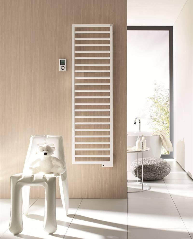 design radiator badkamer - Google zoeken | Radiator | Pinterest ...