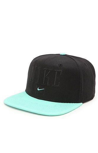 98c23027b0105 Nike SB Icon Snapback Hat at PacSun.com