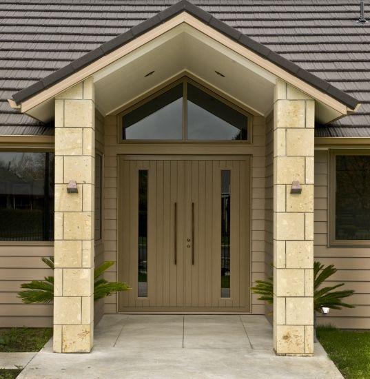 Entrance doors Hamilton Timber entrance doors Waikato Rotorua & Entrance doors Hamilton Timber entrance doors Waikato Rotorua ...
