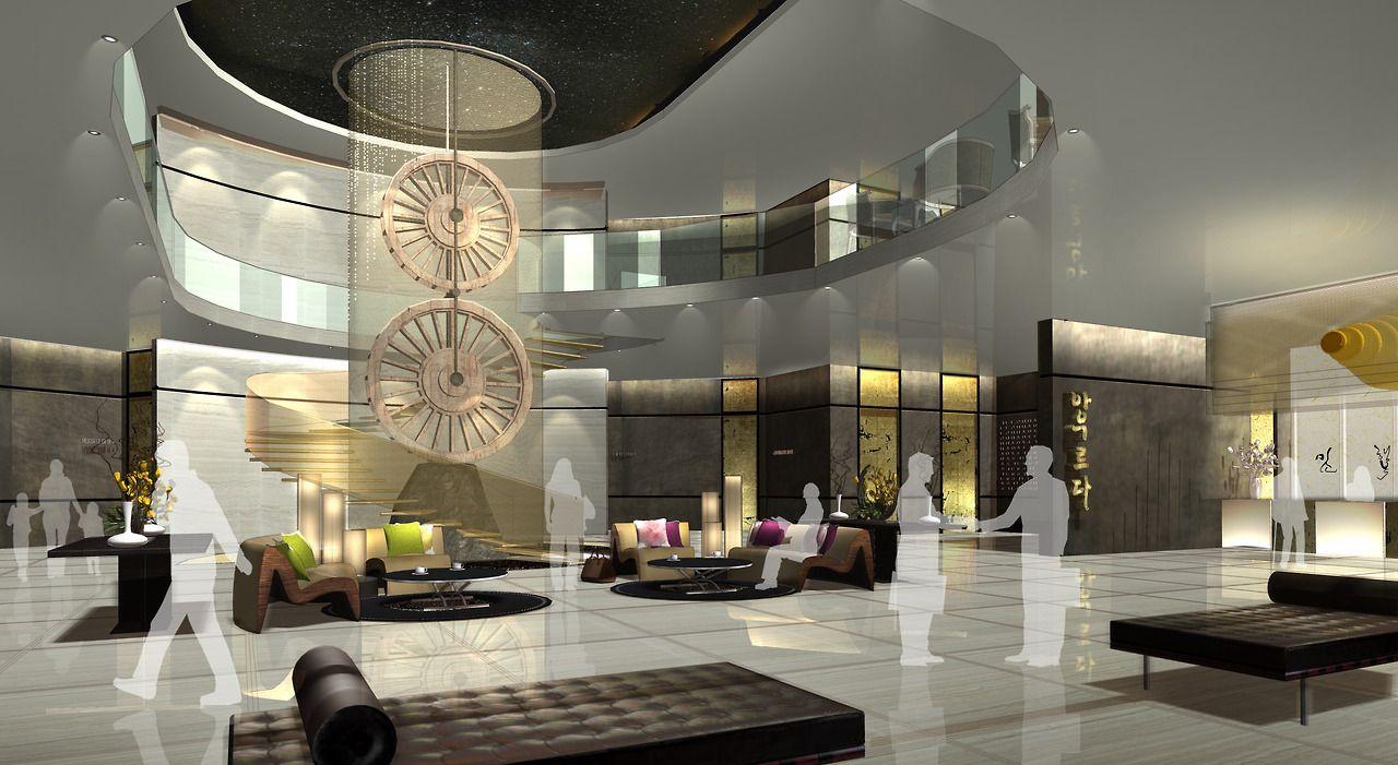 Mfa Interior Design