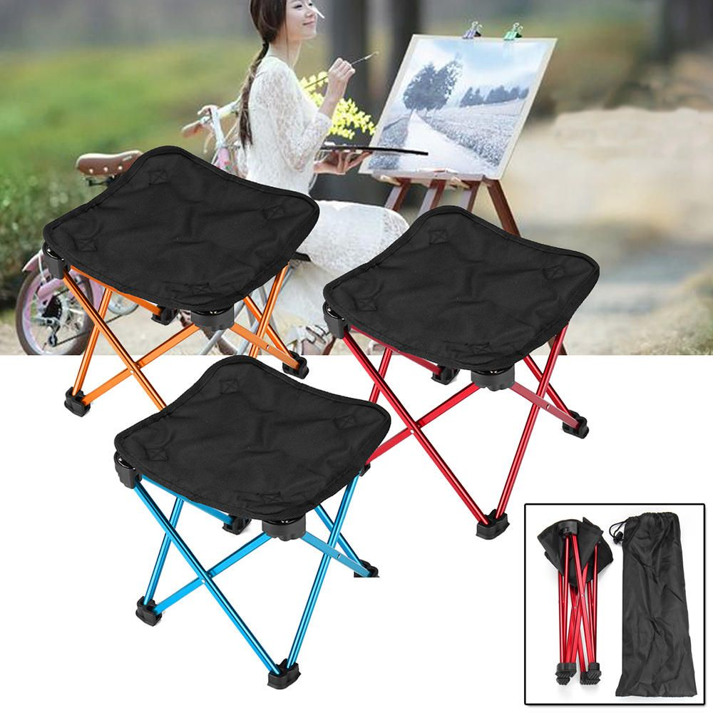 Us 12 99 14 99 Outdoor Portable Folding Chair Picnic