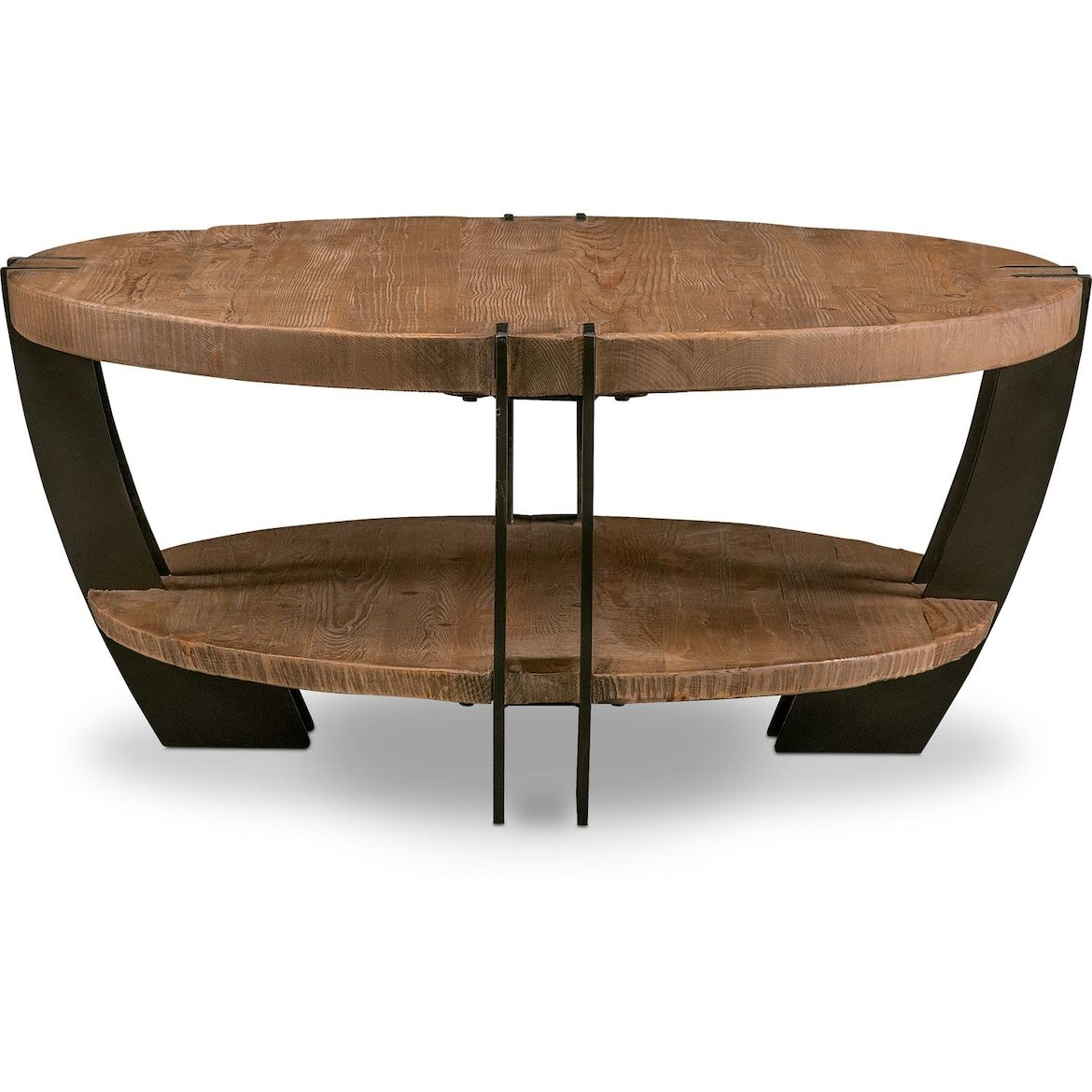 Wessex Coffee Table City Furniture Table Value City Furniture