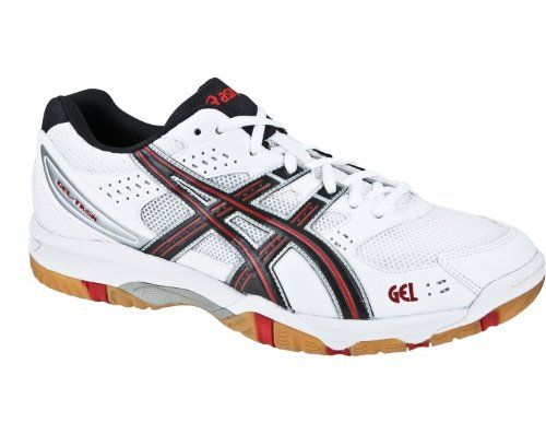 ASICS Gel-Task Men's Indoor Court Shoe