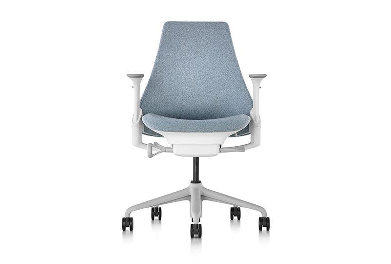 sayl office chair. Sayl - Office Chair Herman Miller Available In Http://ufficio.com