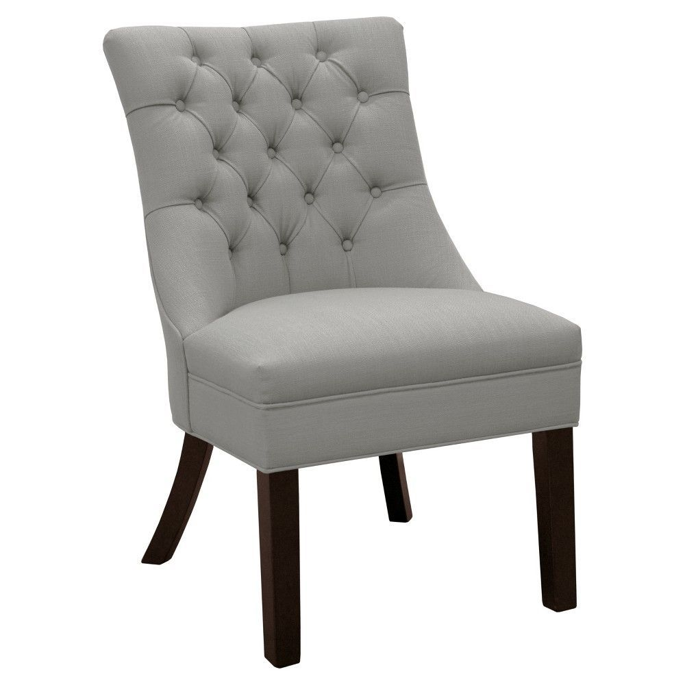 Best Accent Chairs Threshold Grey Sterling Glacier Accent 400 x 300