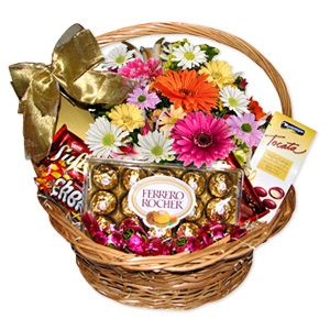 Mother\u0027s Day Candy Gifts