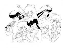 Resultado de imagen de Animación Art.