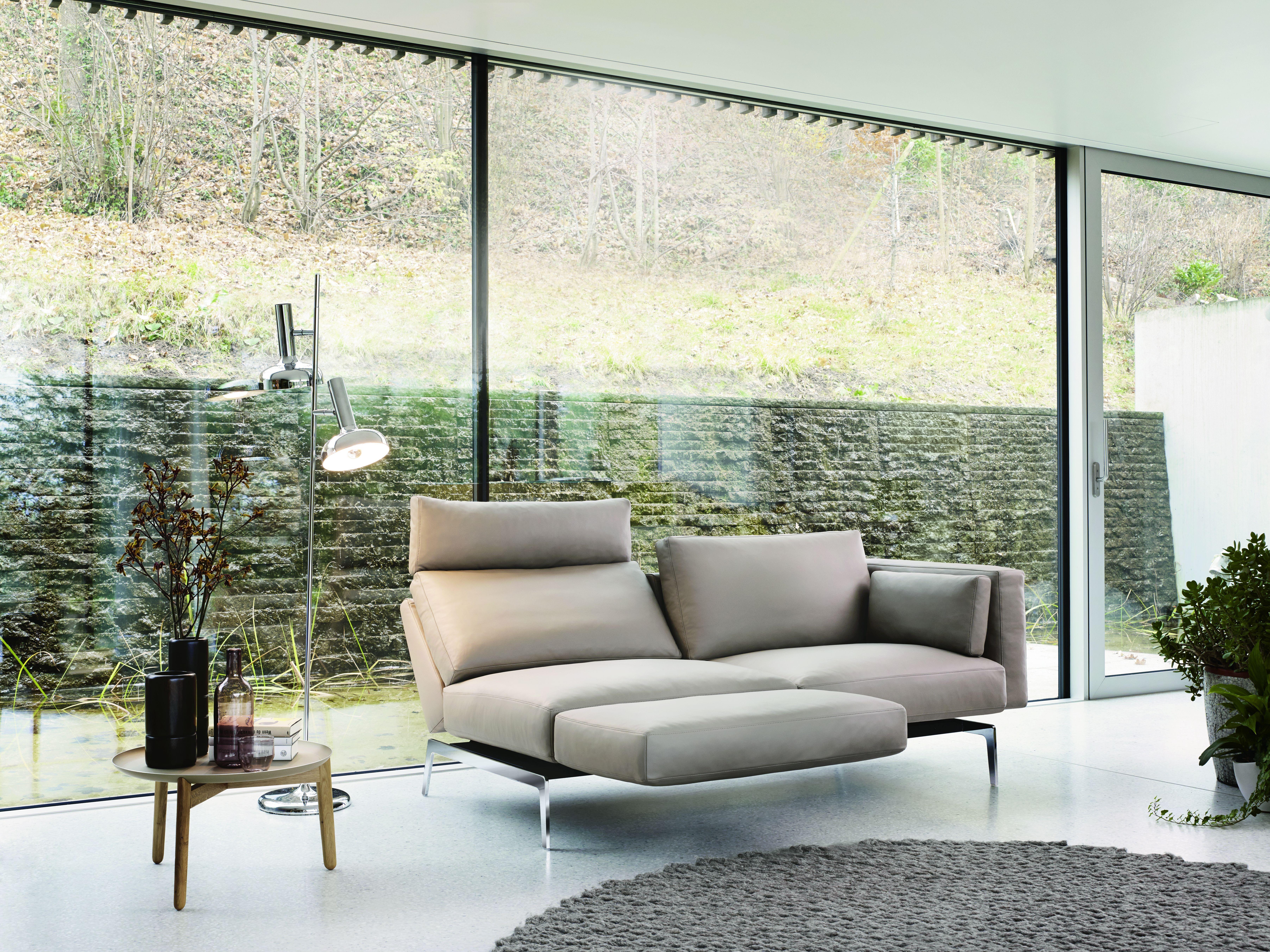 Sofa Smart Von Intertime Stilvoll Wohnen Wohnen Und Haus