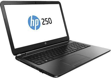 HP 250 G3 J0Y09EA  - DigitalPC.pl - http://digitalpc.pl/opinie-i-cena/notebooki/hp-250-g3-j0y09ea/