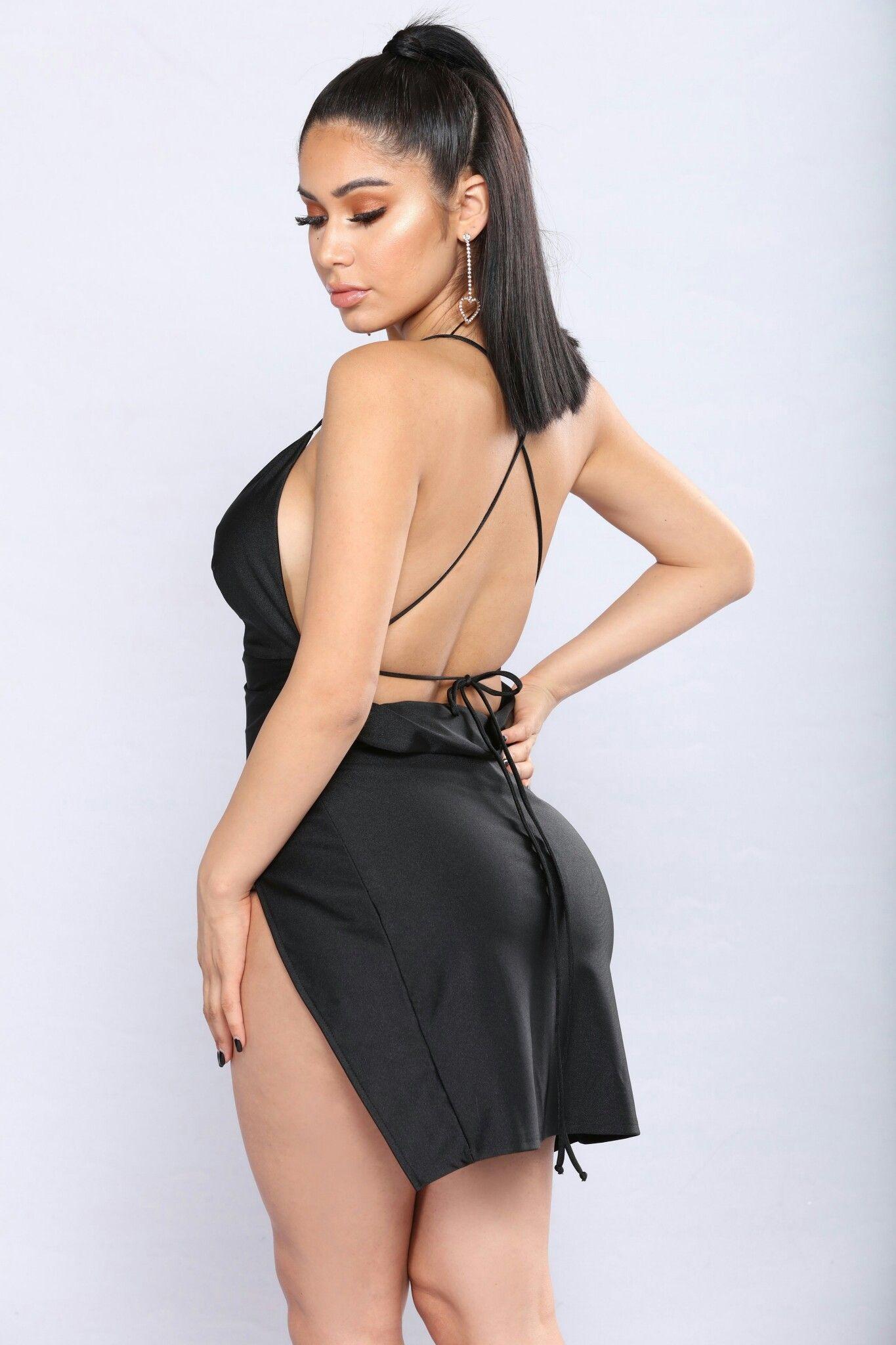 Pin by hugo on sabrosa en minifaldas pinterest sexy dresses