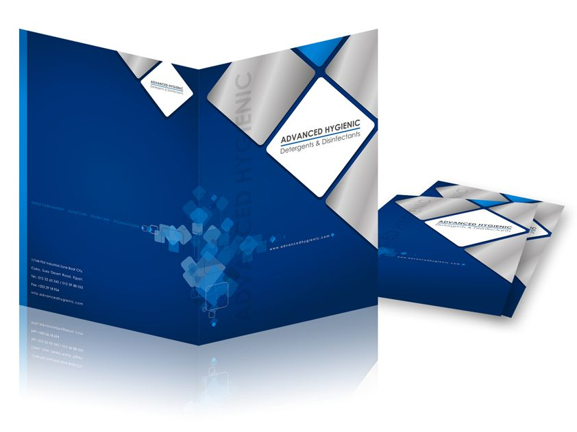 Brochure design & brochure templates are different kinds that ...