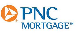 pnc homeownership grant pnc mortgage will contribute a maximum of 1200 to be used for closing costs for qualified homebuyers financing a home purchase