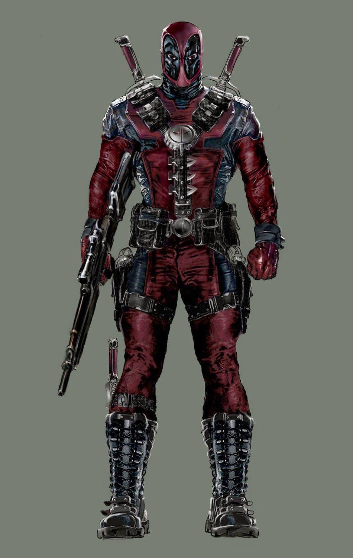 #Deadpool #Fan #Art. (Dead Pool) By: DarkMasterYugi105. (THE * 5 * STÅR * ÅWARD * OF: * AW YEAH, IT'S MAJOR ÅWESOMENESS!!!™)[THANK U 4 PINNING!!!<·><]<©>ÅÅÅ+(OB4E)