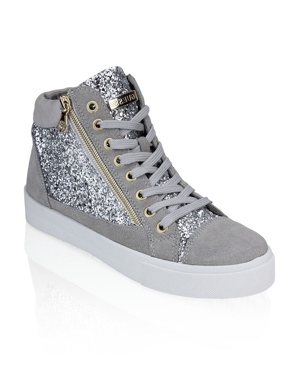 Pin by Tashika Wells on Sneakers | Top shoes, Sneakers, High