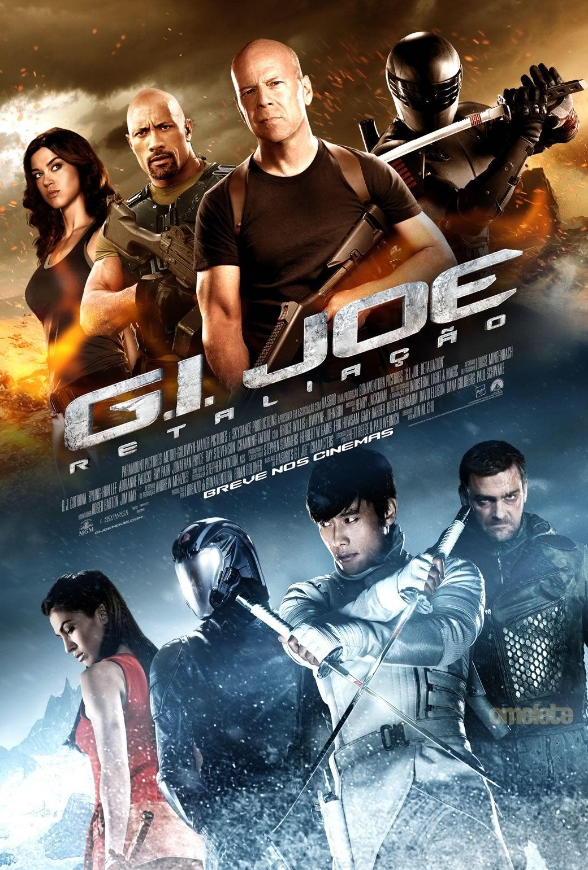 g.i. joe: retaliation | director jon m. chu talks g.i. joe