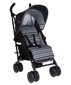 Nursery Bedding Stroller Mothercare Pushchair