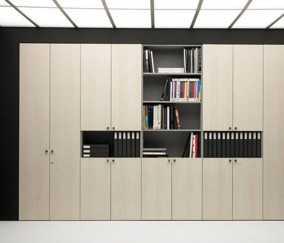 Cabinets Storage Filing Famo Check It Out On Architonic