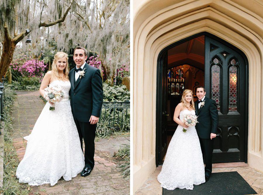 Wedding Venues In Charleston Sc Beautiful Space Outdoor Venues Venues
