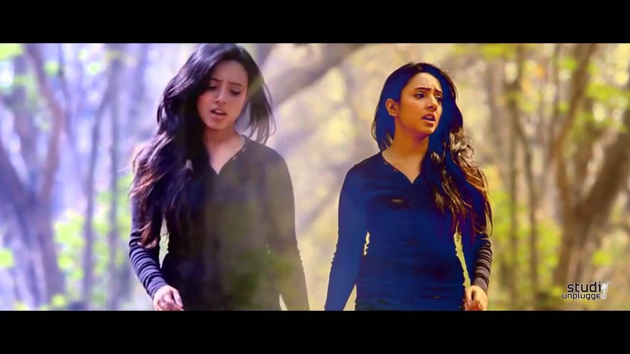 Khushi K Pall Kaha Dhoondo Songs Hindi Song Hd Singer