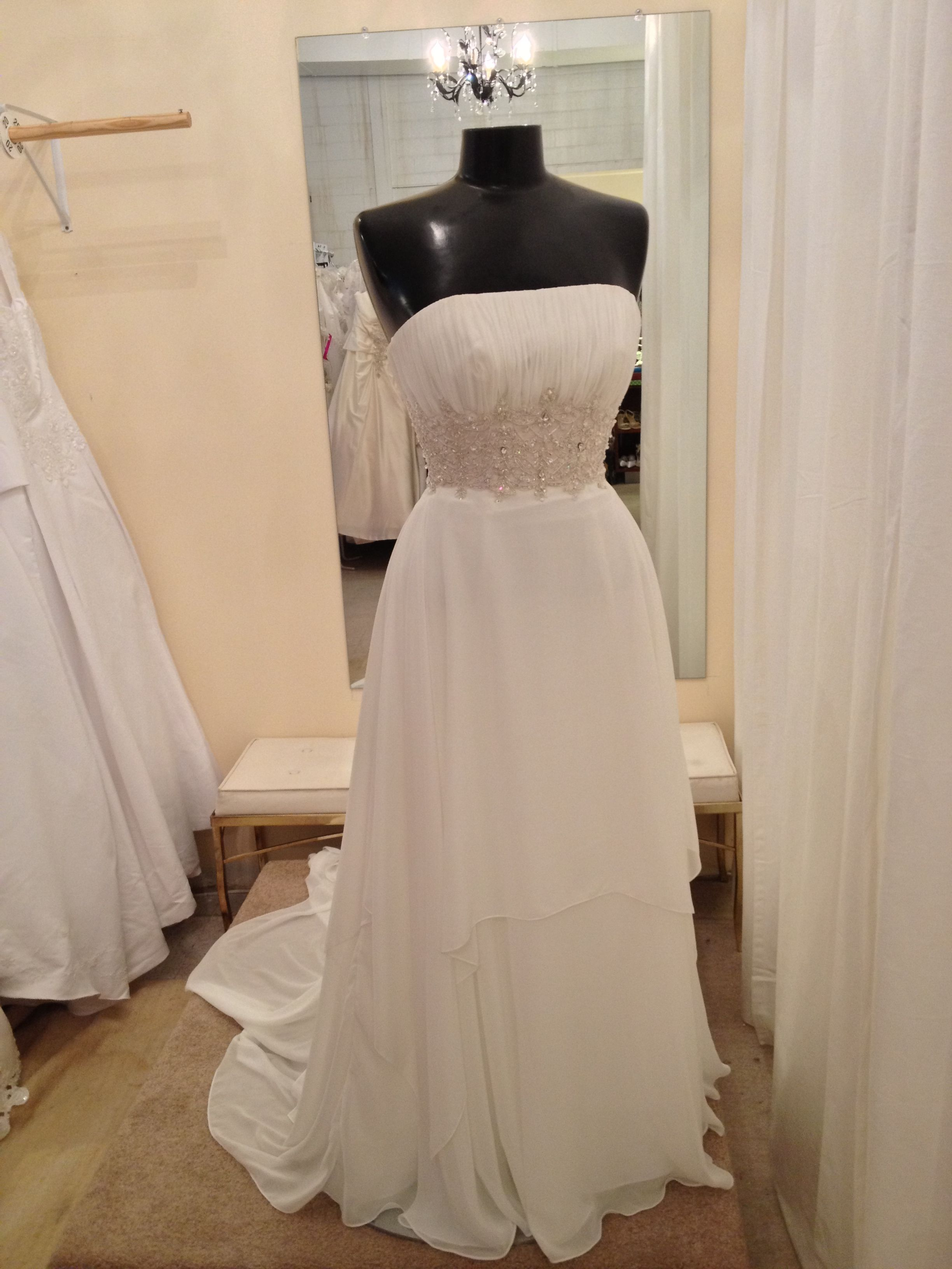 Ace Bridal Gowns