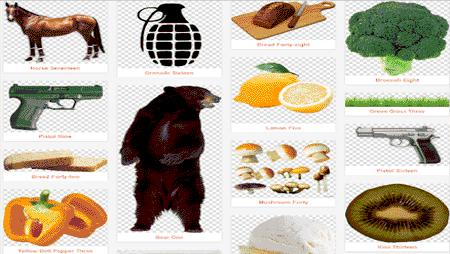 صور مفرغة Png موقع قوى جدا للصور المقصوصة بصيغة Png بجودة عالية لمصممين الدعاية والاعلان Photoshop Comics