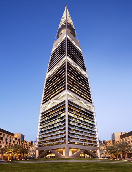 Top 5 Luxury Hotels In Riyadh The Luxury Post Rosewood Hotel Hotel Hotels And Resorts