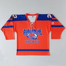 a242a3163 2017 cheap team set sublimated custom ice hockey jerseys blank wholesale