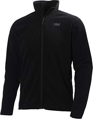 Compra Helly Hansen Daybreaker Lightweight Full Zip Fleece Jacket para hombre en línea – Youllfindoffer