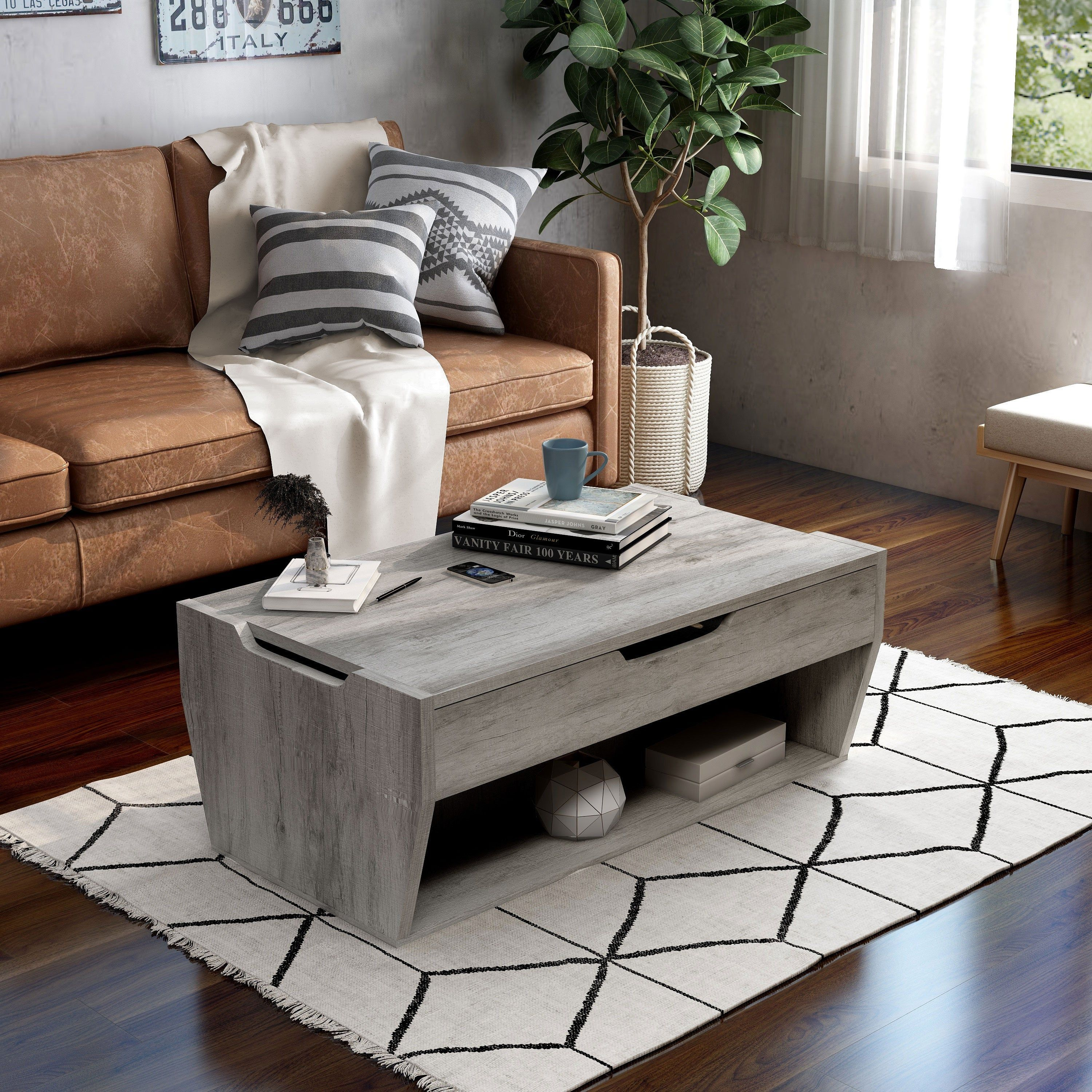 15 Beautiful Lift Top Coffee Tables You Can Buy Cool Things To Buy 247 Coffee Table Lift Top Coffee Table Coffee Table Vintage [ 3000 x 3000 Pixel ]