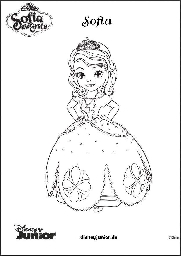 Ausmalbilder Fur 5 Jahrige Ausmalbilder Fur Kinder Ausmalbilder Kinder Ausmalbilder Disney Prinzessin Malvorlagen
