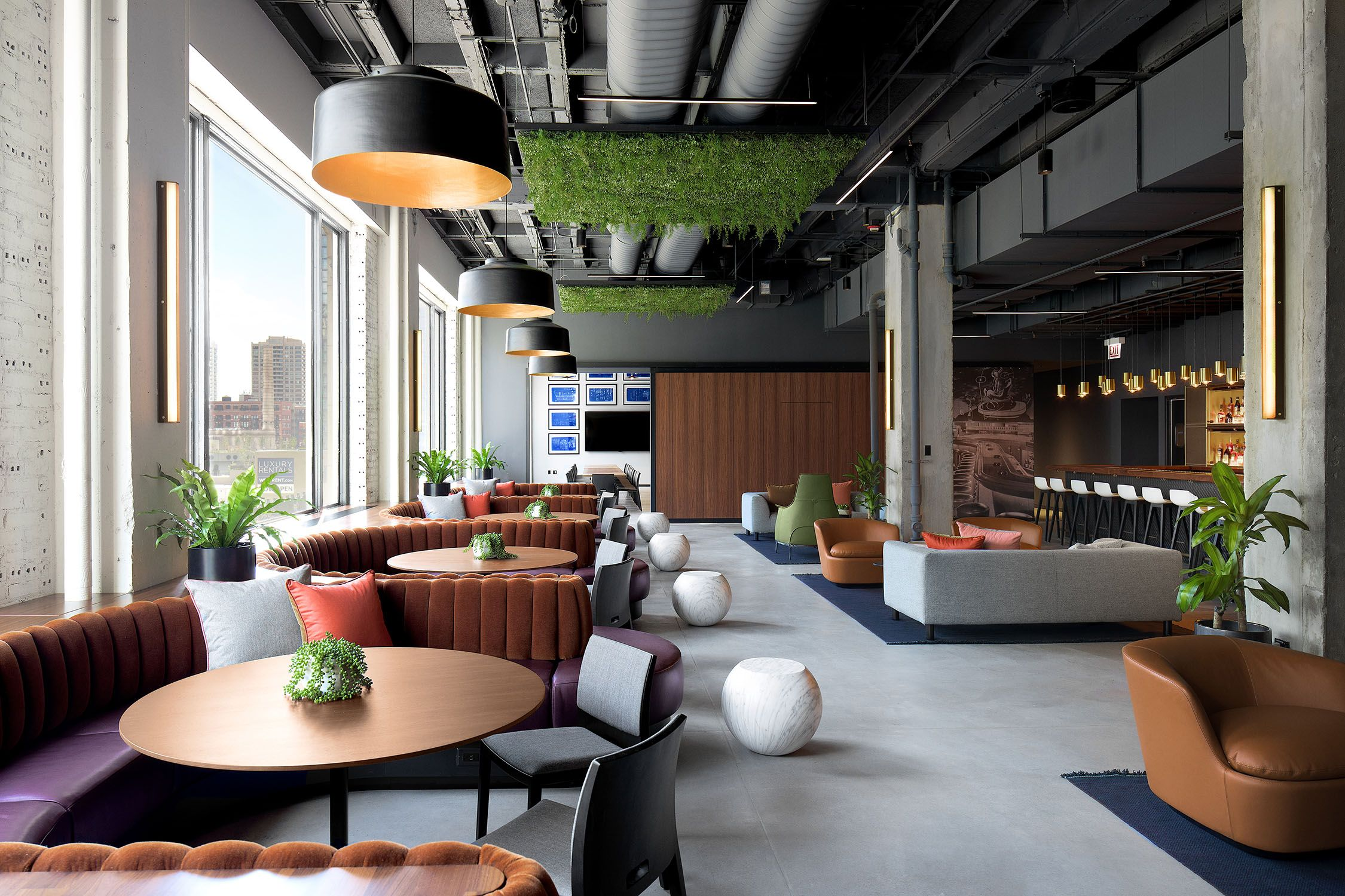 20170531 aplusi ml 0162 b v5 jpg y5 pinterest design firms rh pinterest com commercial interior design firms chicago il commercial interior design firms chicago