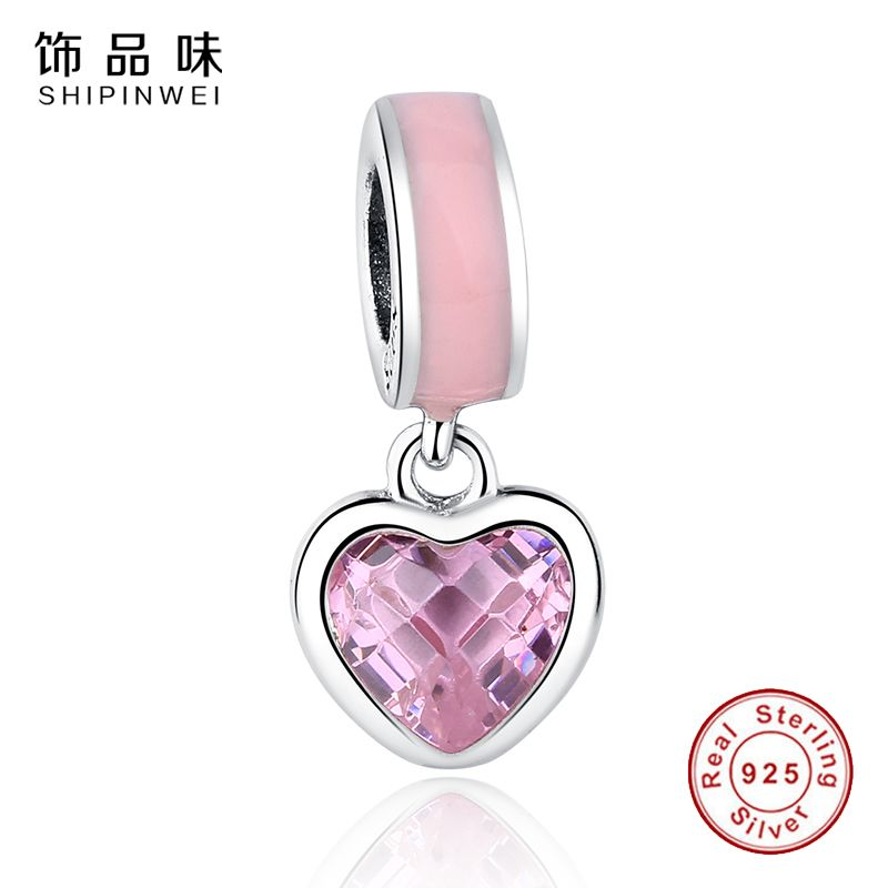 4d33bddda ... where to buy online get cheap pandora diamond bead aliexpress alibaba  group 79ab2 af3d1