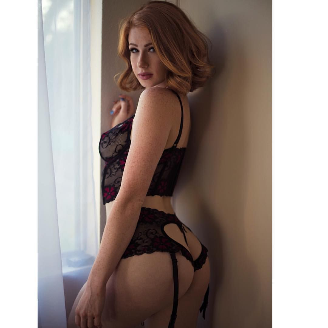 Ass Abigale Mandler nude (92 photo), Tits, Leaked, Boobs, cleavage 2020