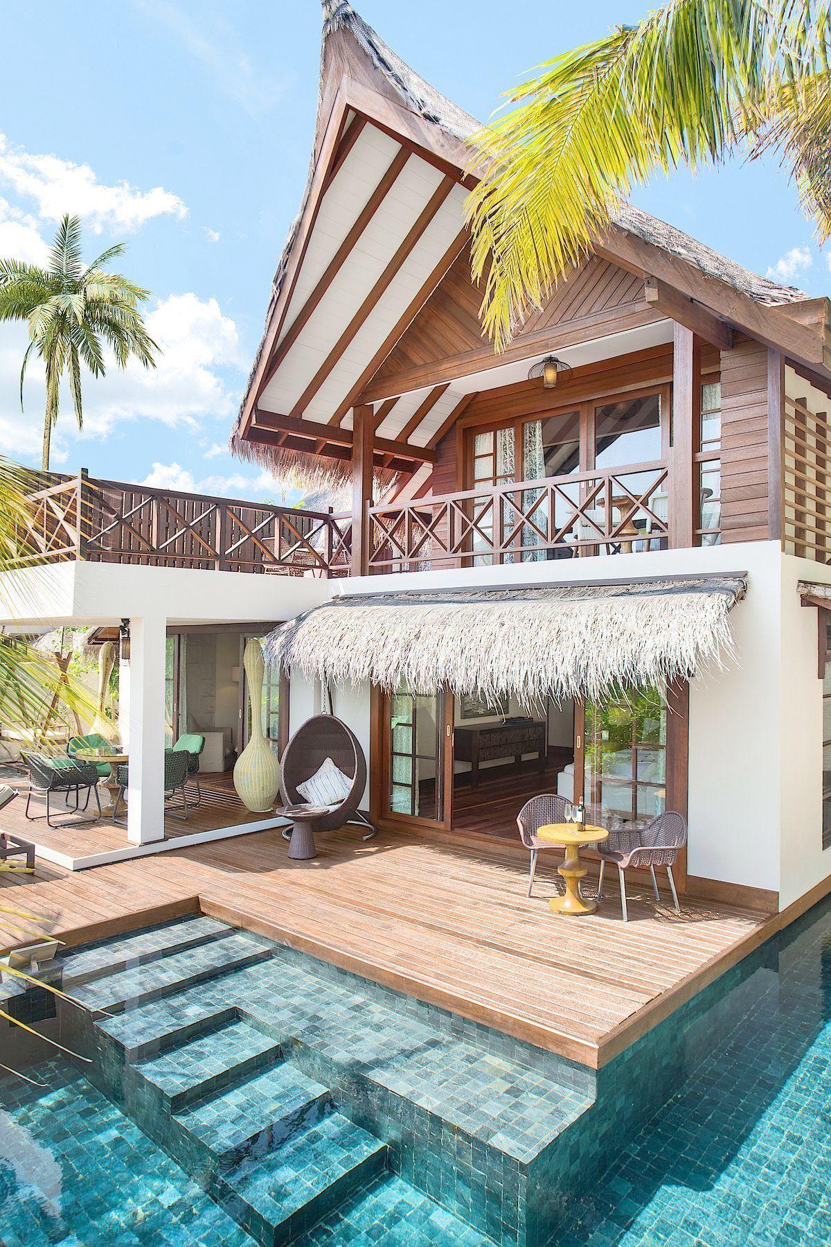 Excellent Coastal Home Interior Decorating Get Beach House Design Tropical Beach Houses Beach House Interior