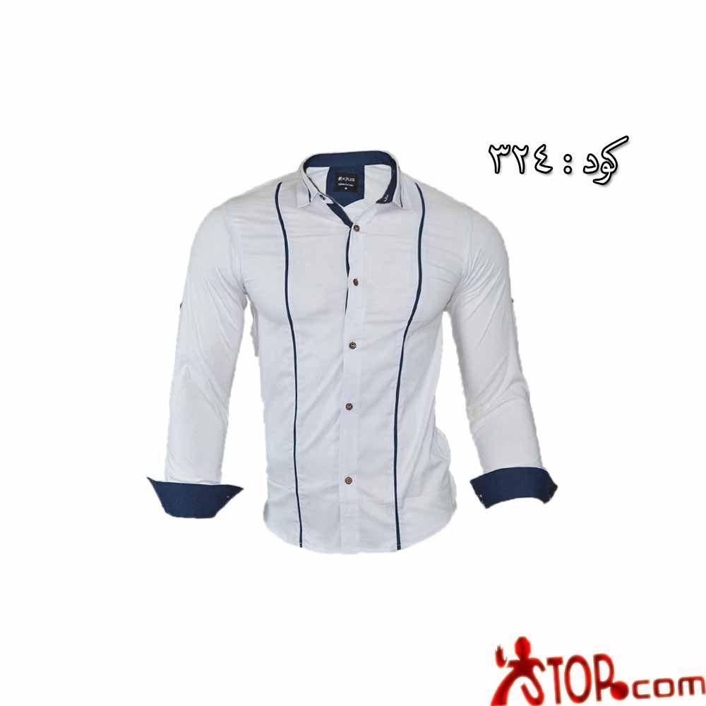 قميص رجالى مطعم ليكرا ابيض فى الاسكندرية متجر ستوب للملابس الرجالى Mens Tops Shirts Tops
