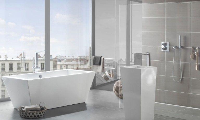 bathroom floor tiles luxury bathroom tile design luxury