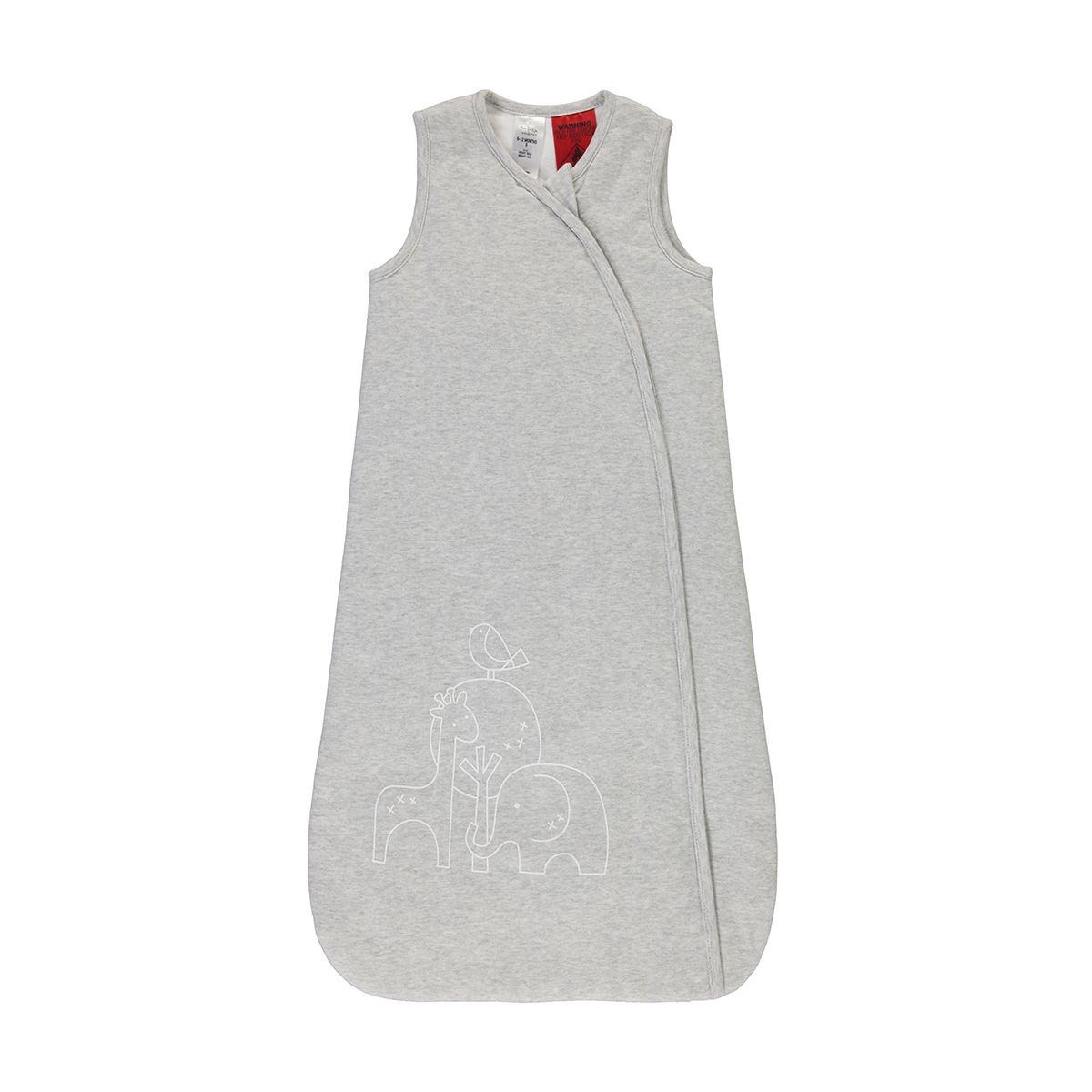 Sleeveless Sleeping Bag Kmart