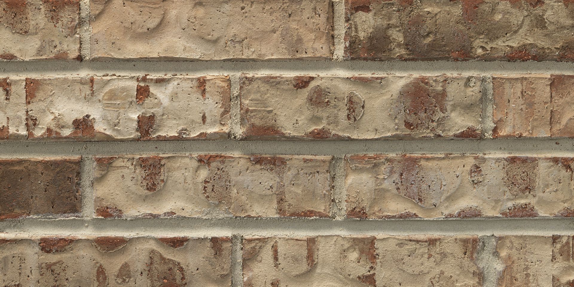 Brynmill Brick And Stone