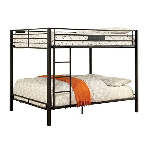 Lovely Queen Bed Rails for toddlers