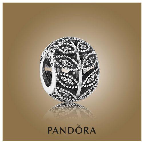 Pandora Mystic Fairytale Collection AW 2014  #JFJ