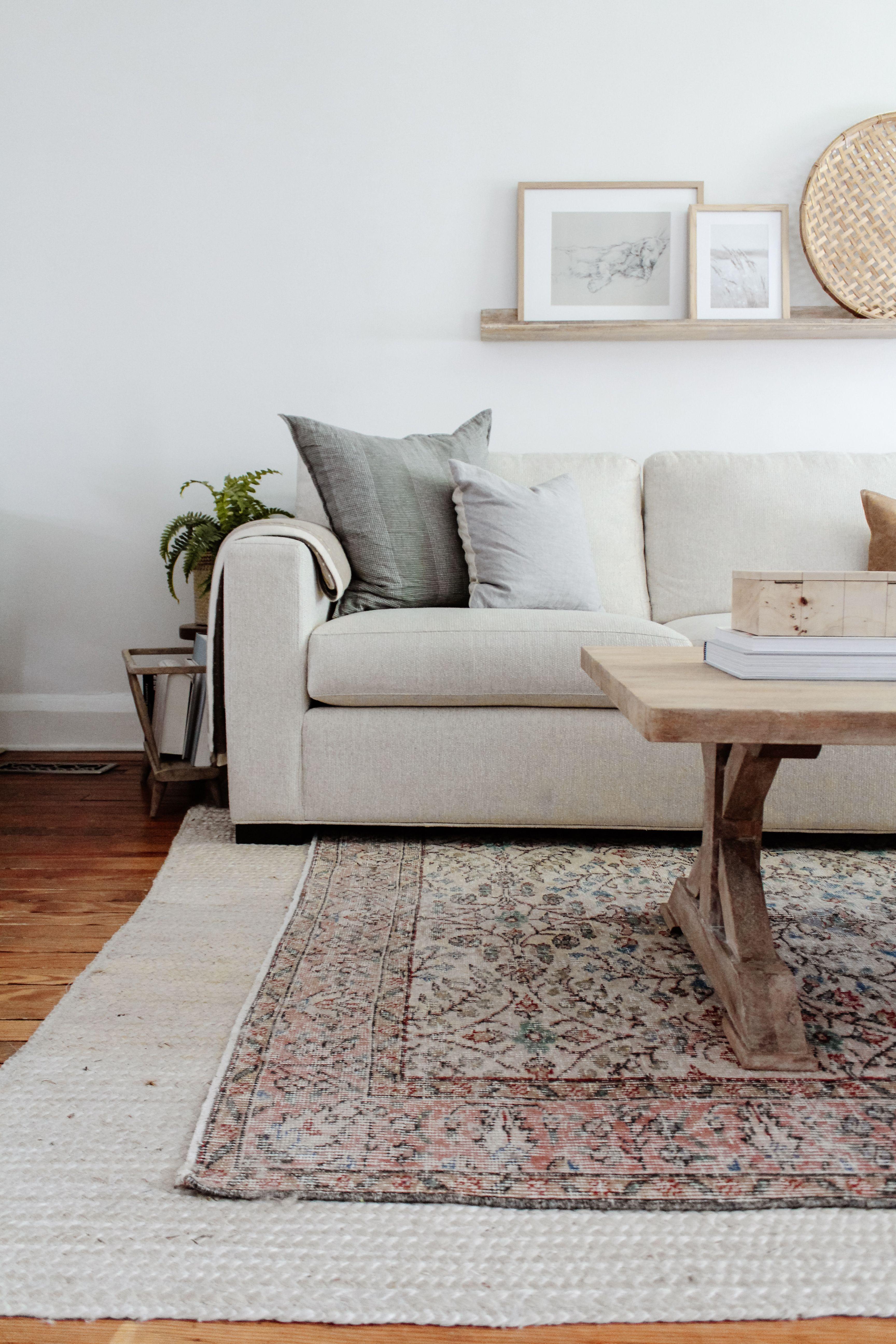 Neutral Soft Pastel Earthy Tones Living Room Inspiration In 2021 Living Room Inspiration Living Room Decor Living Room [ 5184 x 3456 Pixel ]