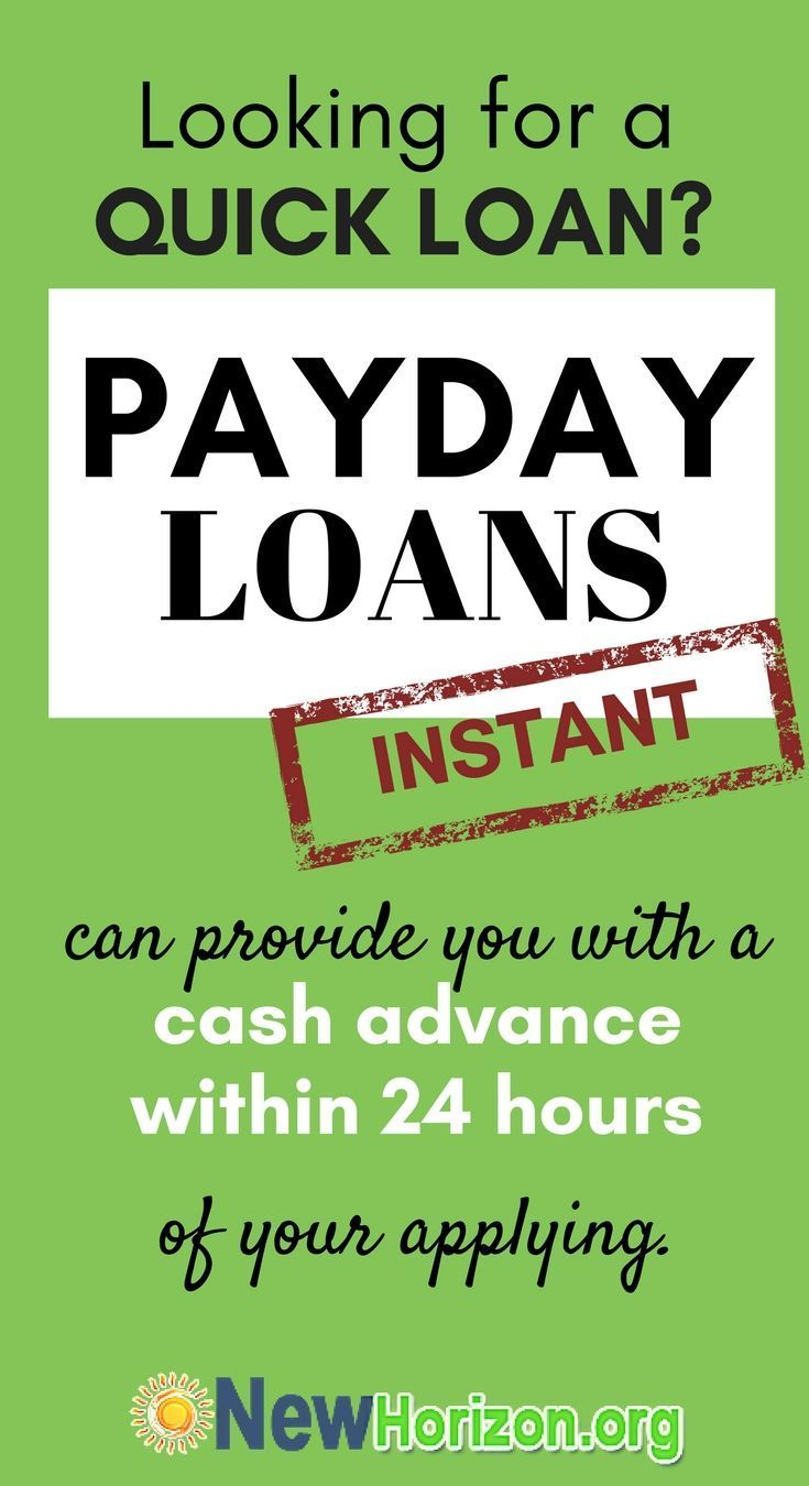 Whenever can I begin repaying my education loan?