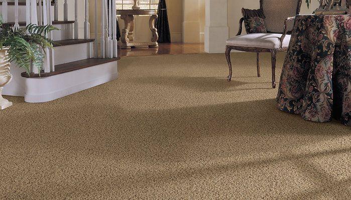 Carpet Flooring Columbus Ohio America S Floor Source Frieze Carpet Carpet Carpet Flooring
