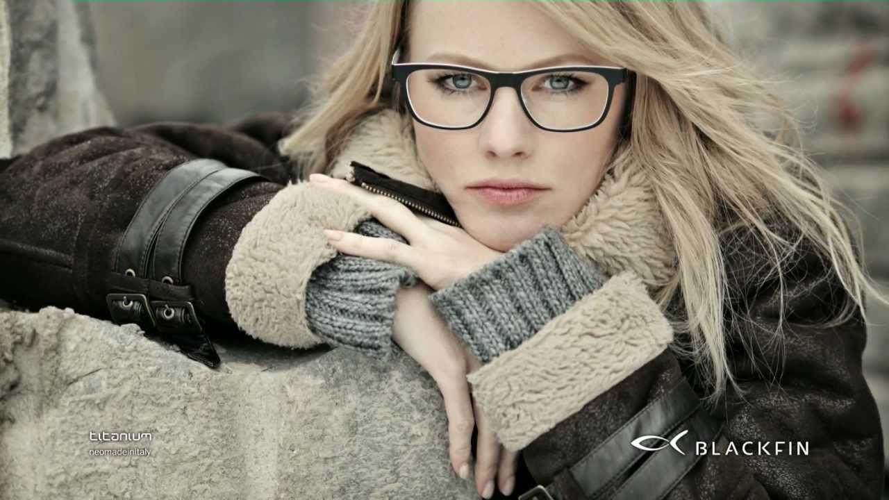 38885e92c88 Blackfin Titanium Eyewear.