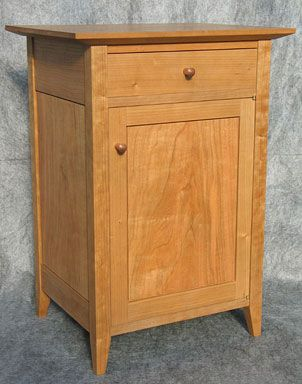 Pin By Woodworkcity Com On Things To Build End Table Plans Crib Woodworking Plans Wood End Tables