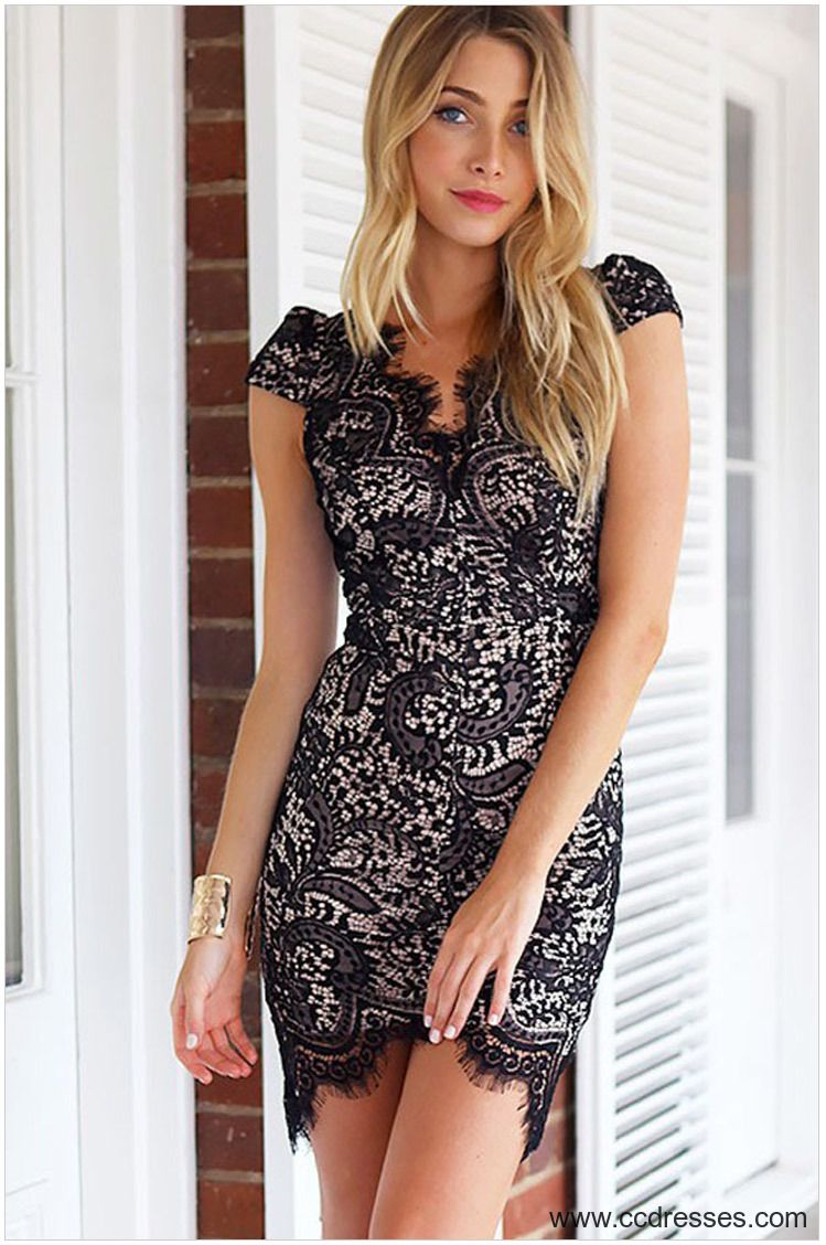 Ccdressescom lace dresses womens dresses ladies dresses elegant