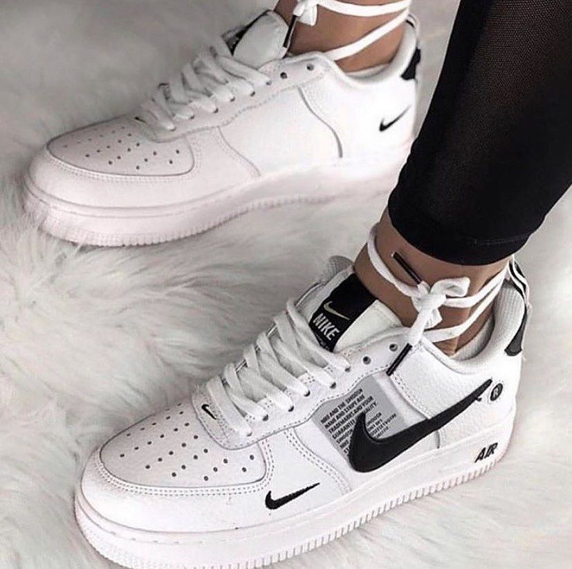 air force one l Off 66%