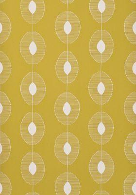 Dew Drops Citron MISP1085
